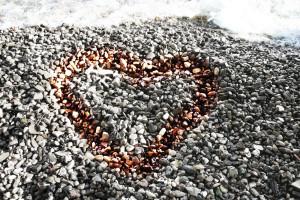 Glücksmütter-Starnberger-See-Herz